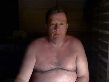 per4mance59 record webcam show from Chaturbate