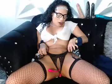 perverse_milf_x record private sex video