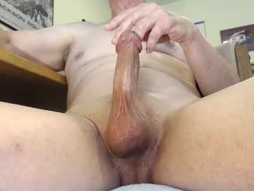 swallowme1 private XXX show from Chaturbate