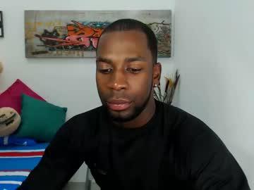 blakesmith_ chaturbate webcam