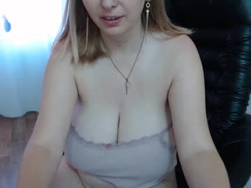 helen_bee chaturbate private show