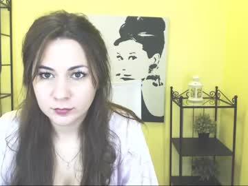 hermionemagic cam video from Chaturbate.com