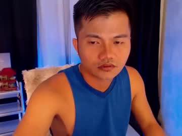 asianfuckerx record private sex show from Chaturbate