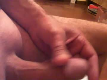 allelo84 record video with toys from Chaturbate
