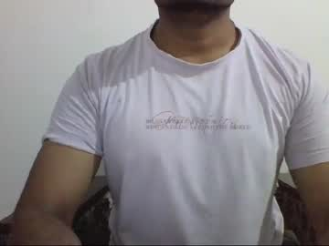 kabirkhan1419 record premium show video from Chaturbate.com