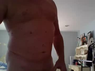 kcwilleatu chaturbate webcam record
