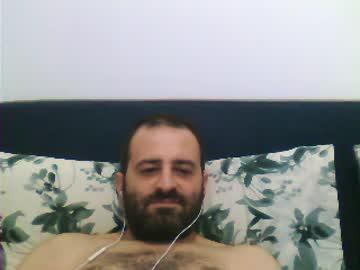 astallo_xxxx record private webcam from Chaturbate.com