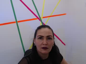 carla__brown private show from Chaturbate.com
