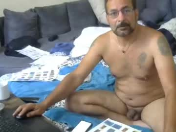 subassslut private show video from Chaturbate