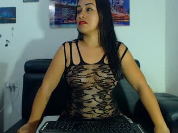 nikitahot record private from Chaturbate
