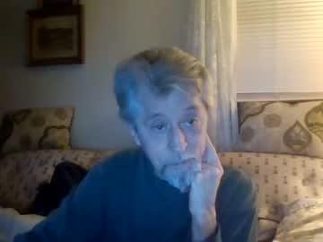 slagedinner chaturbate private webcam
