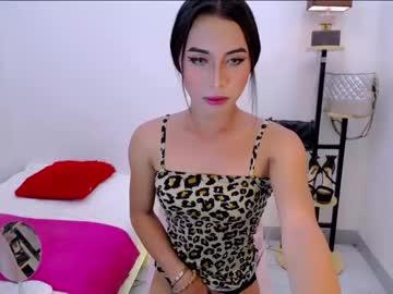 hermosaelena record private sex video from Chaturbate