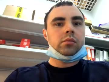 stan94sex public webcam video from Chaturbate.com