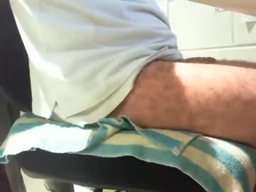 dirtydanpenis99 public webcam