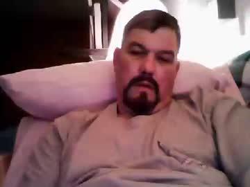guy4fun8 private sex video from Chaturbate