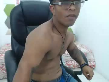 taylerxxdylan2 private show from Chaturbate.com