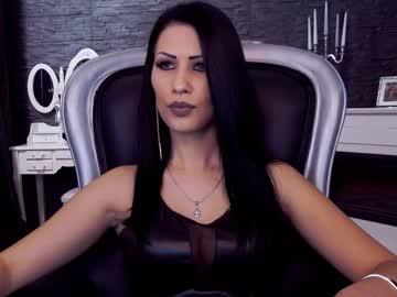 mistresslexa webcam show from Chaturbate