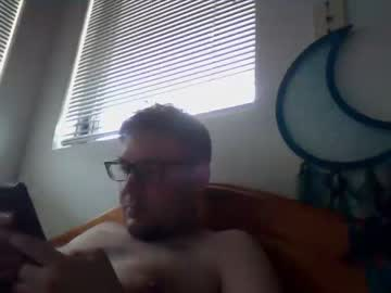 max101808 private show from Chaturbate.com