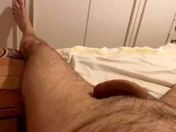 07bo private XXX video