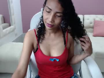 hilary_stronng private sex video from Chaturbate