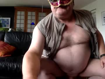 magicvr55 show with toys from Chaturbate