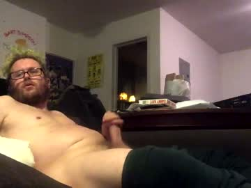 recordplayerer chaturbate show with toys