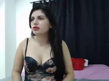 candyhot2410 record video with dildo from Chaturbate.com