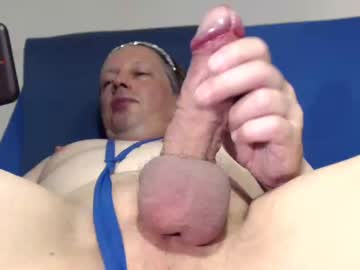 zeigegeiler record blowjob show from Chaturbate