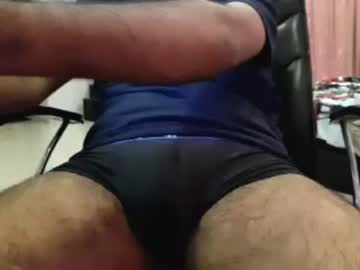 northern_indian_fatcock24 record blowjob show from Chaturbate
