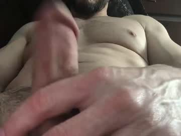 vascular1 private show from Chaturbate.com