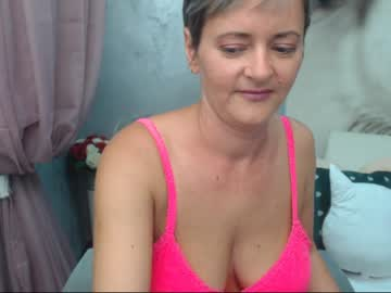 naughty_gloria premium show from Chaturbate.com