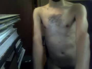 holofernes45gil record public show video from Chaturbate.com