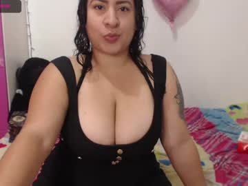 kiut_boobs record public webcam from Chaturbate
