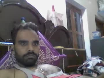 nikverma public webcam video from Chaturbate