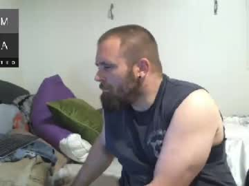 thumper_ss public show from Chaturbate.com