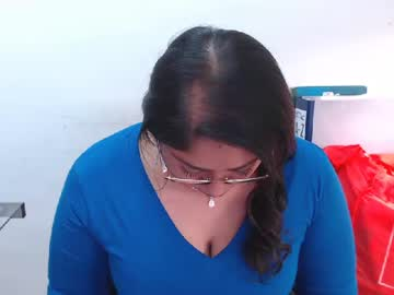 charlotte_olsen blowjob video from Chaturbate