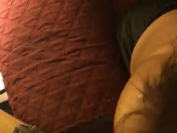 jonscumslut private sex show from Chaturbate