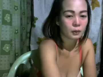 romanticruby video with dildo