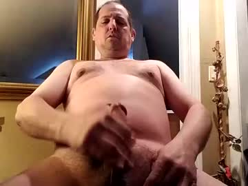 mickywh chaturbate show with cum