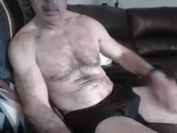 56fit69 record private show video from Chaturbate