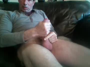 shafter1 record video from Chaturbate.com