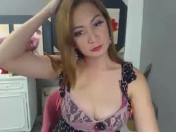 tssweet9inchbigdick show with toys from Chaturbate