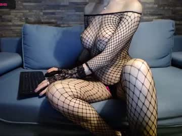 ava_mysterious record webcam show from Chaturbate