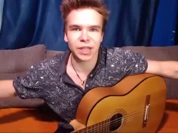 david_riddle chaturbate private show video