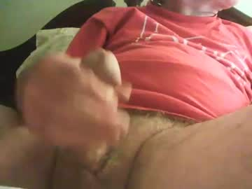 gentleman04000 private show video from Chaturbate