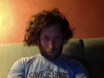 aprilsparrowhawk record premium show video from Chaturbate