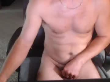 coolsrac record video with toys from Chaturbate.com