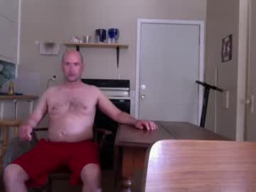 mr_shnake_cock video with toys from Chaturbate.com