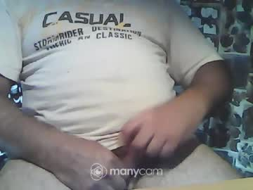 sexo195 record public webcam video from Chaturbate