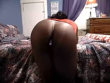 spunnedbuns video with dildo from Chaturbate.com